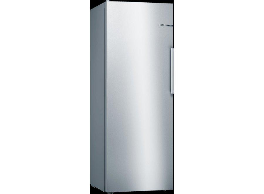 Bosch KSV29VLEP vrijstaande koelkast