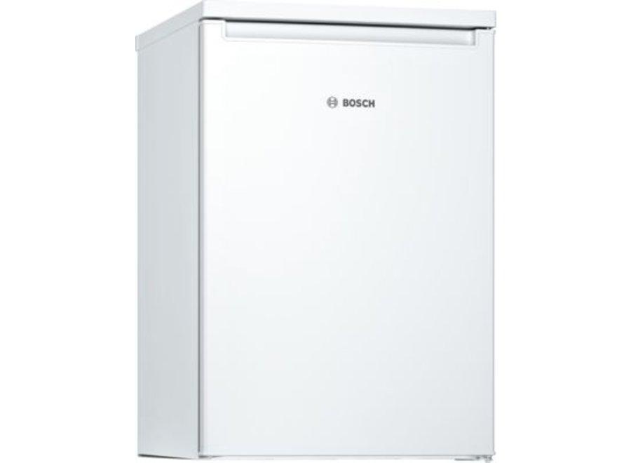 Bosch KTR15NWFA Tafelmodel koeler
