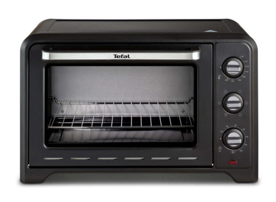 Tefal Optimo OF4648 grill/bakoven