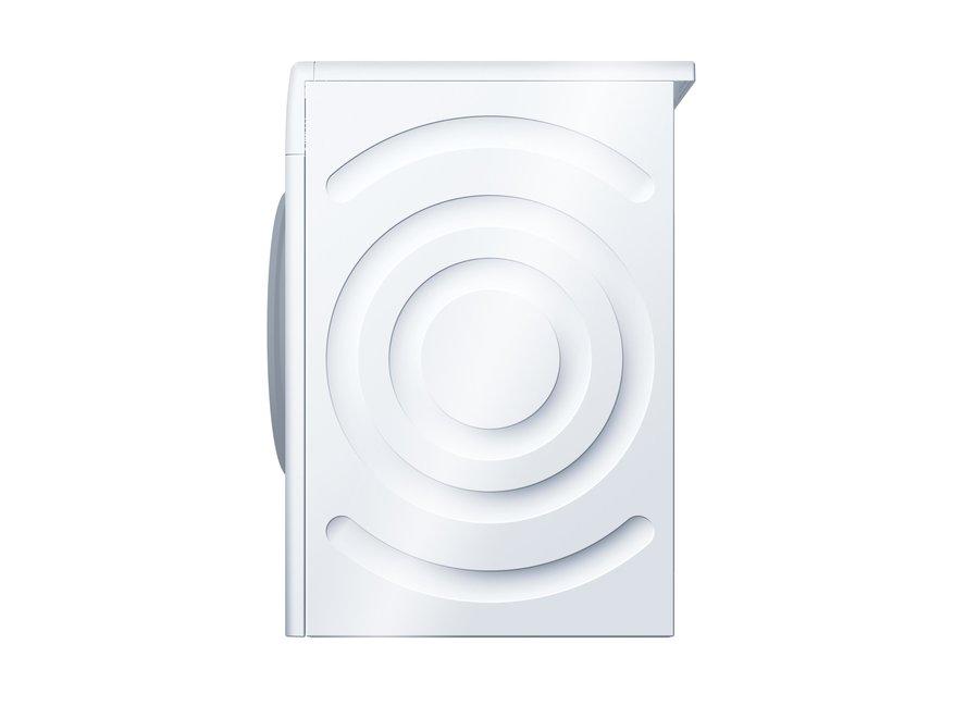 Bosch WTU87692NL Warmtepompdroger