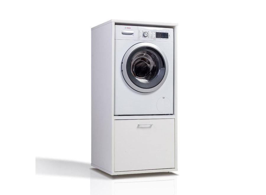 Wastoren WSCS146 Meubel voor wasmachines en drogers