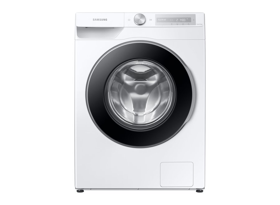 Samsung WW80T636ALH Autodose Wasmachine