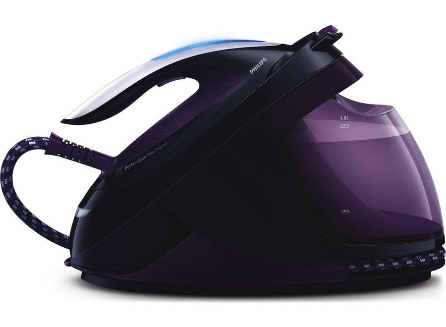 Philips GC9650 PerfectCare Elite Silence stoomgenerator