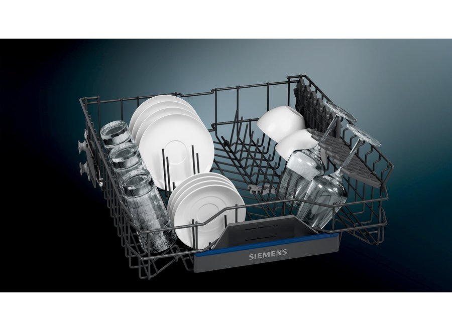 Siemens SN23EC14CE Vrijstaande vaatwasser