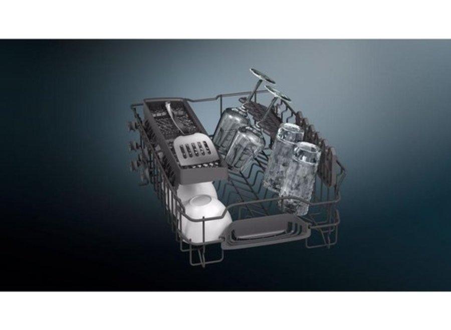 Siemens Vrijstaande vaatwasser SR23HW48KE