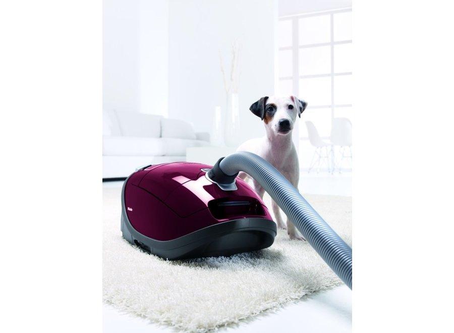 Miele Complete C3 Cat&Dog PowerLine SGEF3 Stofzuiger met zak