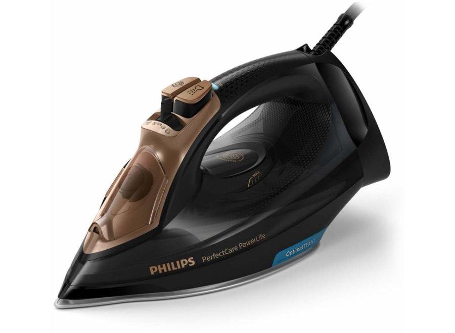 Philips GC3929/60 PerfectCare Stoomstrijkijzer