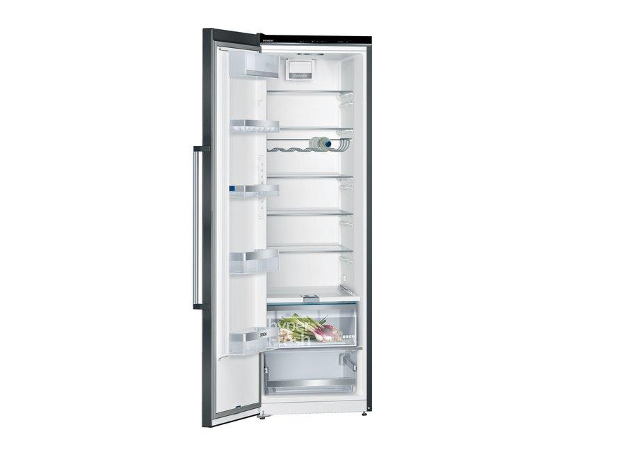 Siemens KS36VAXEP Vrijstaande koelkast