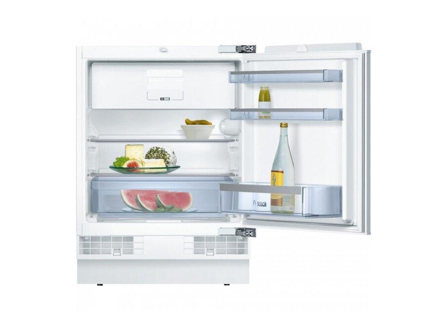 Bosch KUL15ADF0 Inbouw koeler