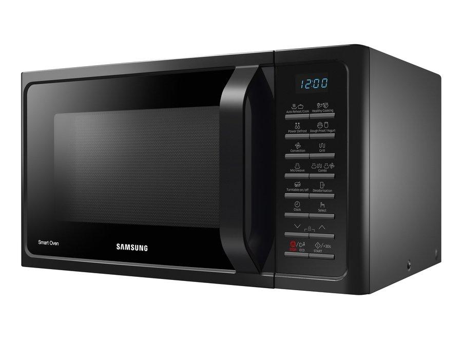 Samsung MC28H5015CK/EN combimagnetron