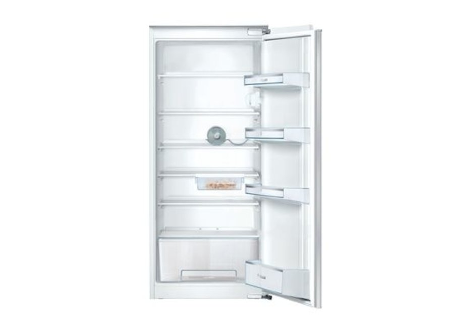 Bosch KIR24EFF0 Inbouw koelkast