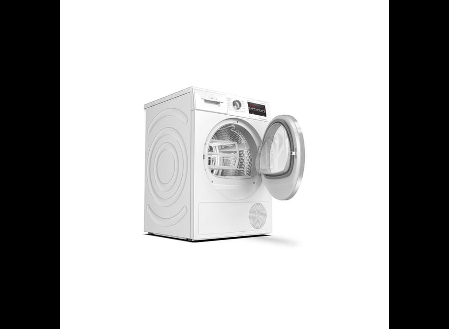 Bosch WTW85495NL Warmtepompdroger SportsEdition