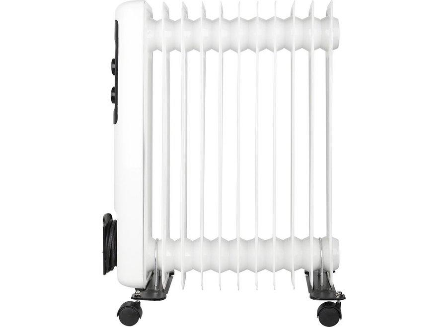 Tristar KA-5071 oliegevulde radiator