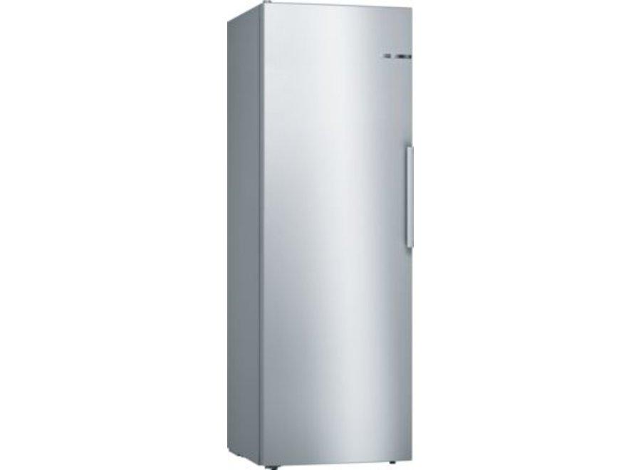 Bosch KSV33VLEP Vrijstaande koelkast