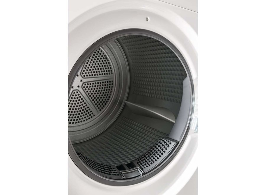 Whirlpool FTBEM118X2 Warmtepompdroger