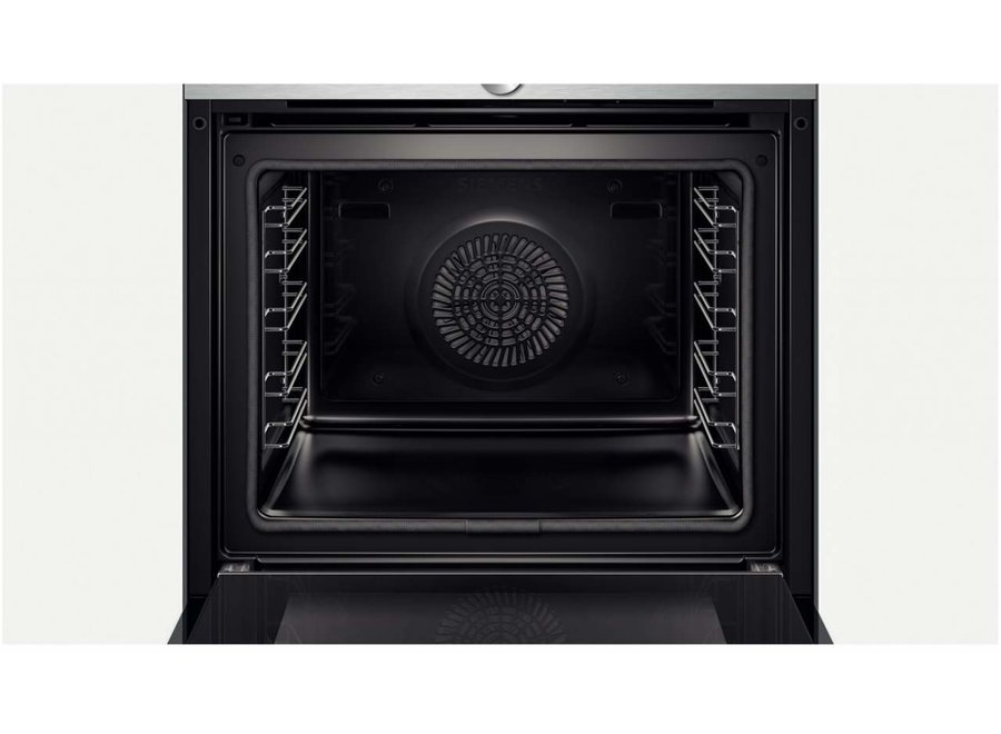 Siemens HB675GBS1 inbouw oven