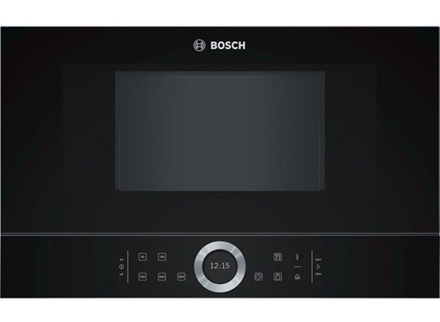 Bosch BFR634GB1 inbouw oven