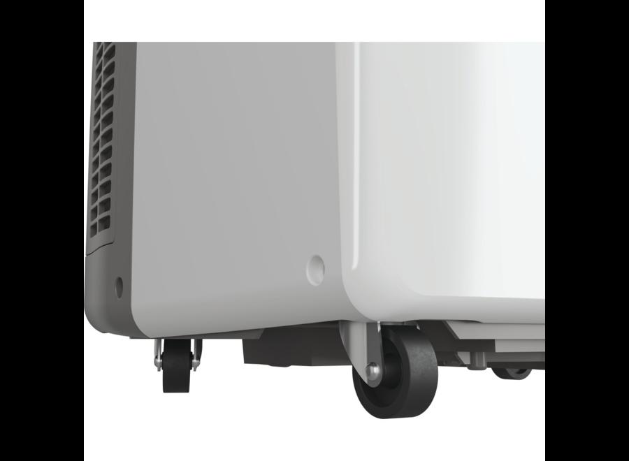 Whirlpool PACHW2900CO Mobiele airco