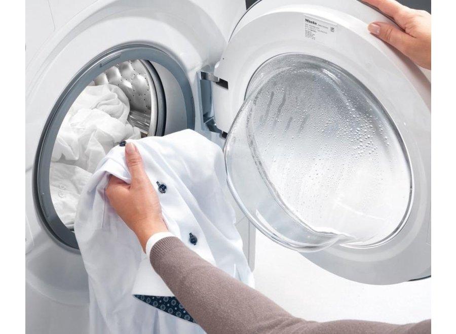 Miele WEG 675 WPS TwinDos Wasmachine