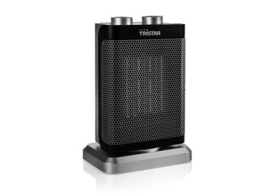 Tristar KA-5065 Elektrische kachel