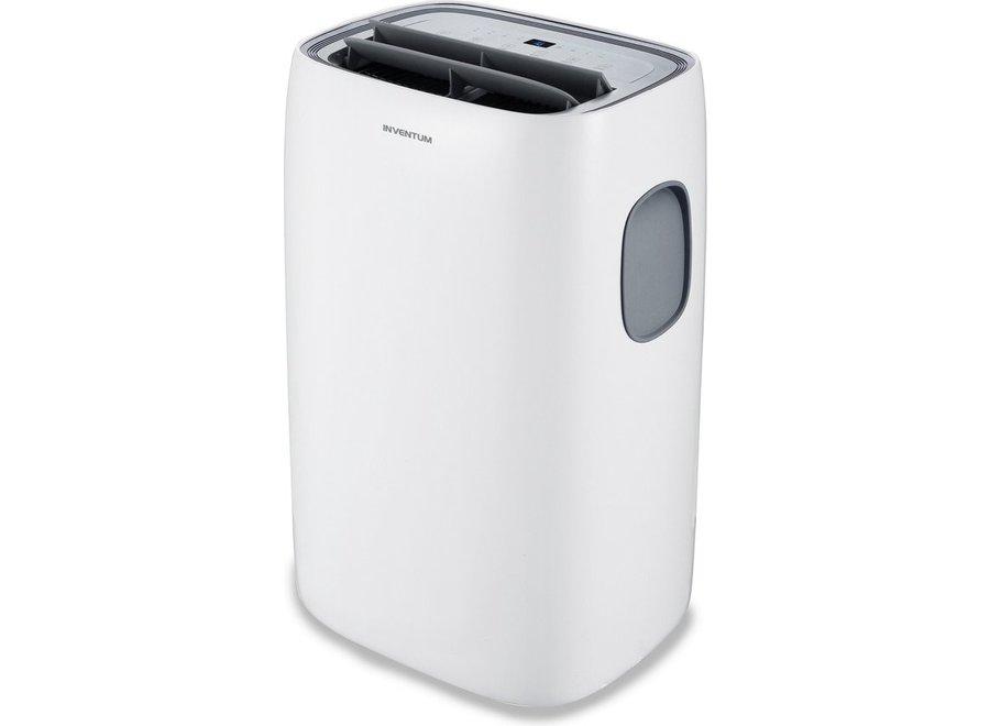 Inventum AC905W  Mobiele airco