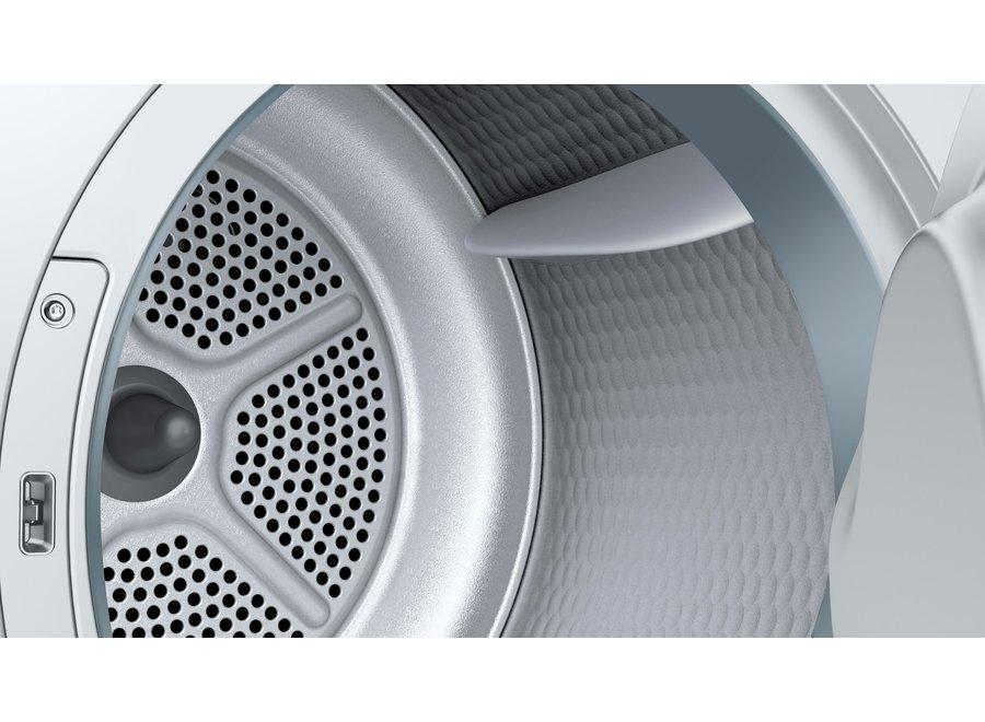 Siemens WT43N202NL Condensdroger
