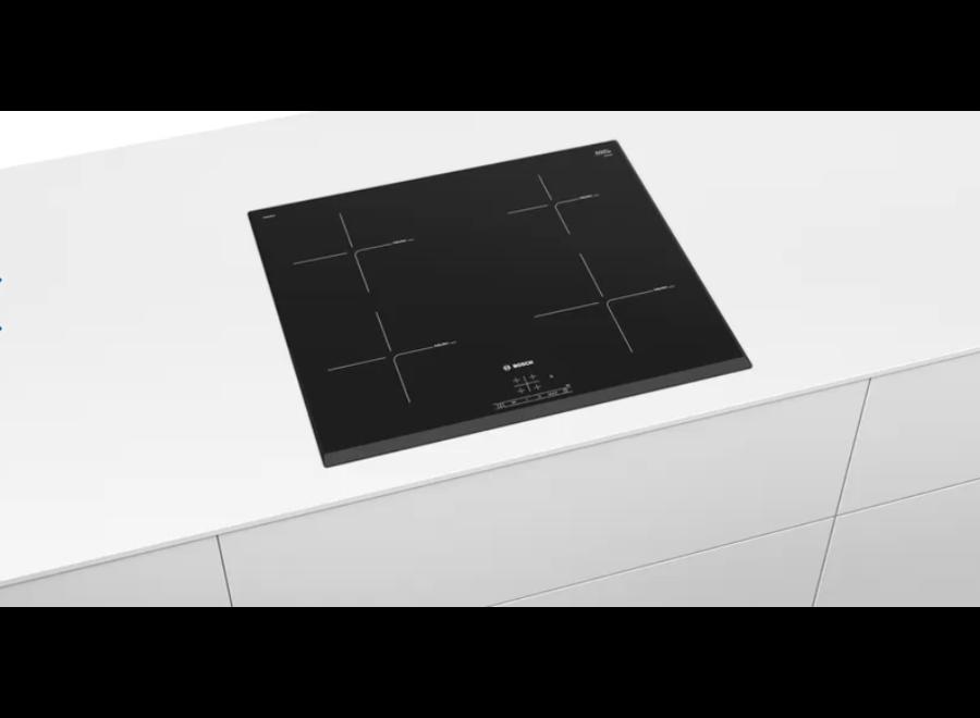 Bosch PIE651BB1E Inductiekookplaat