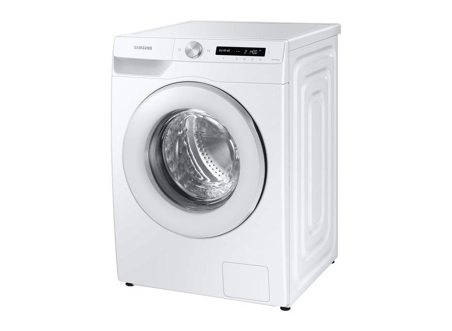 Samsung WW90T534ATW Autodose Wasmachine