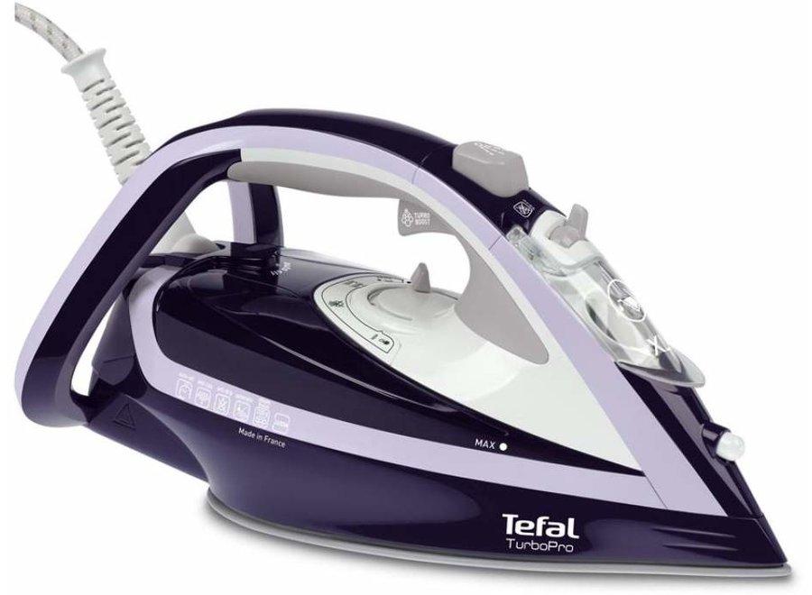 Tefal FV5615 Turbo Pro Stoomstrijkijzer