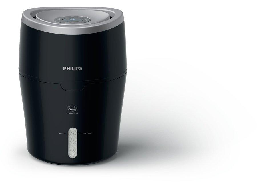 Philips HU4813/10 NanoCloud luchtbevochtiger