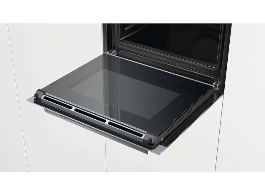 Siemens HB632GBS1 inbouw oven