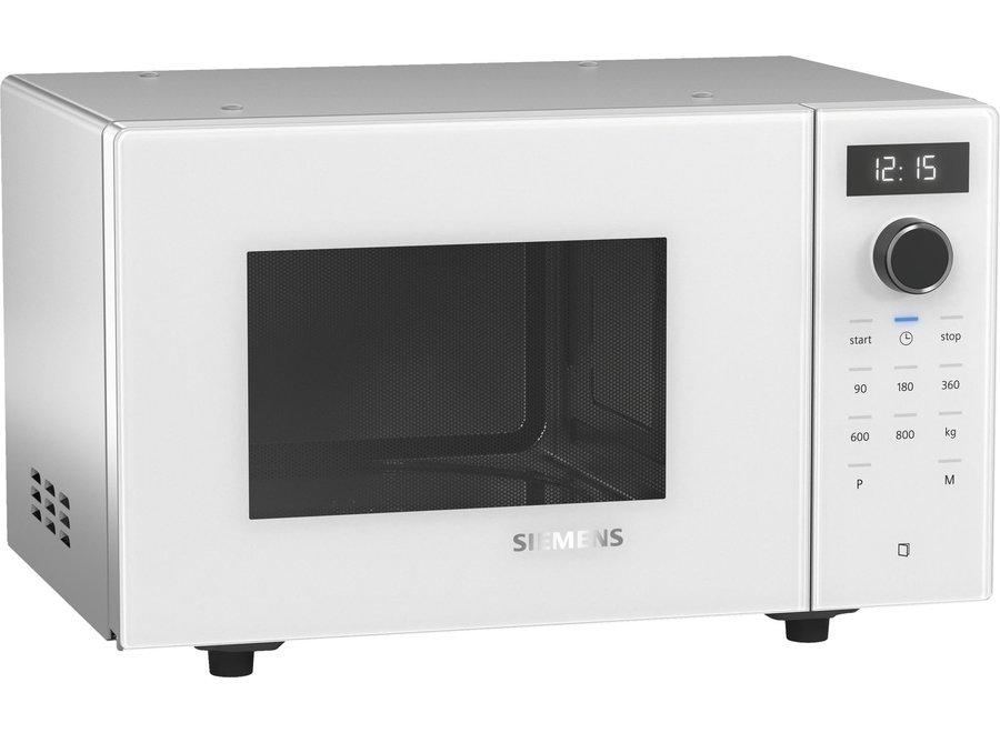 Siemens FF513MMW0 Magnetron
