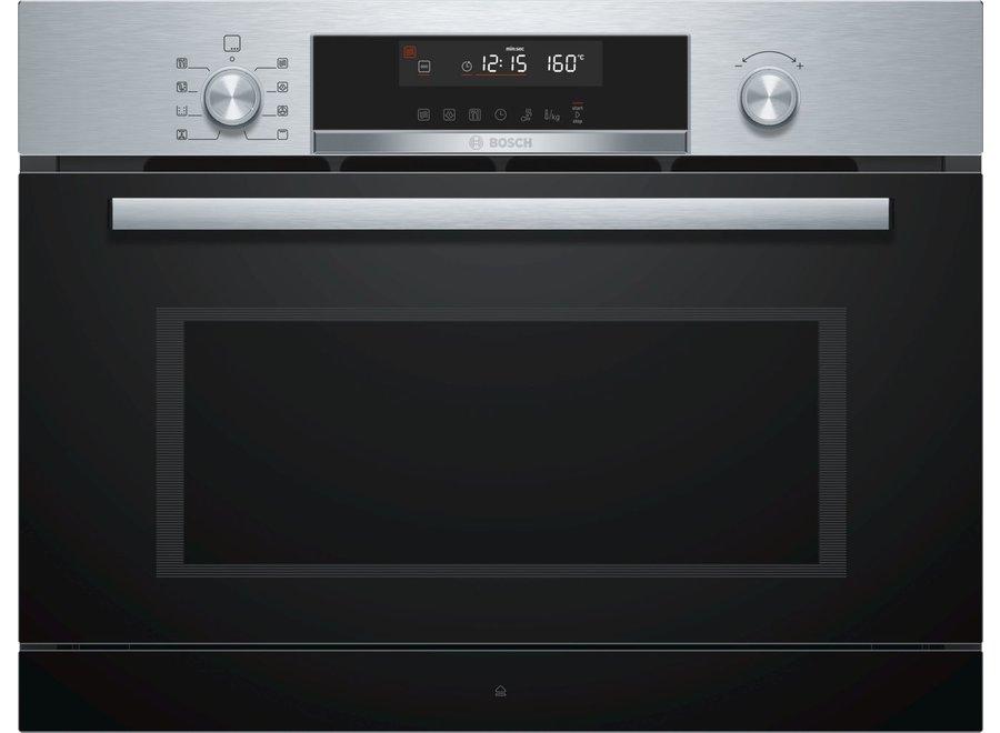 Bosch CPA565GS0 inbouw oven