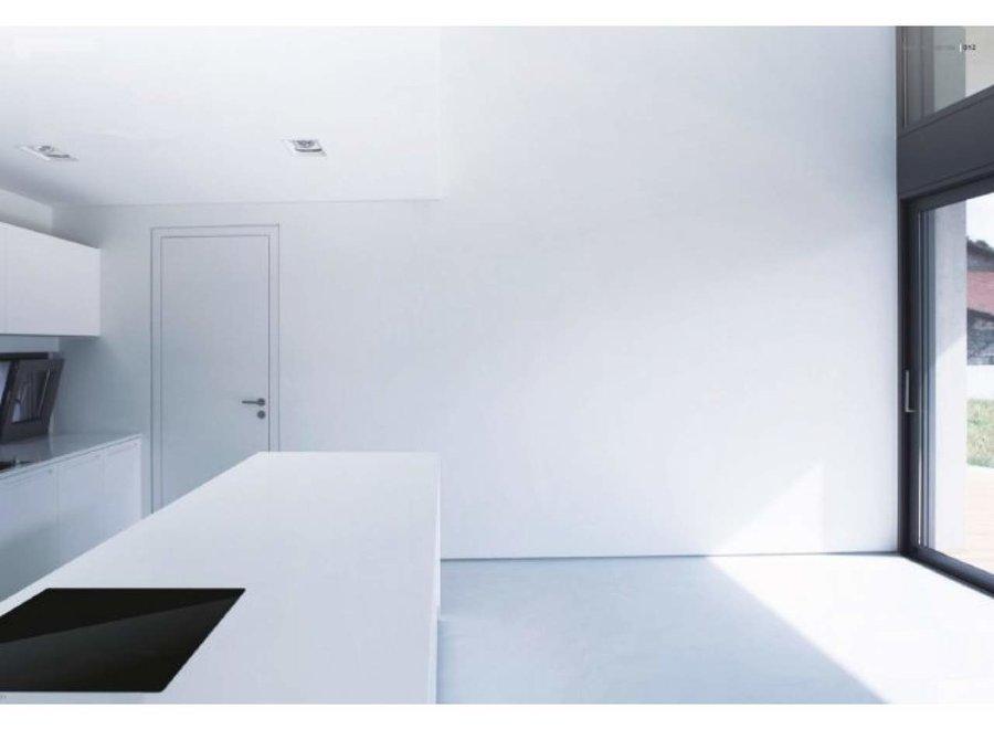 Exquisit EKI1.5 Inbouw Inductie Kookplaat