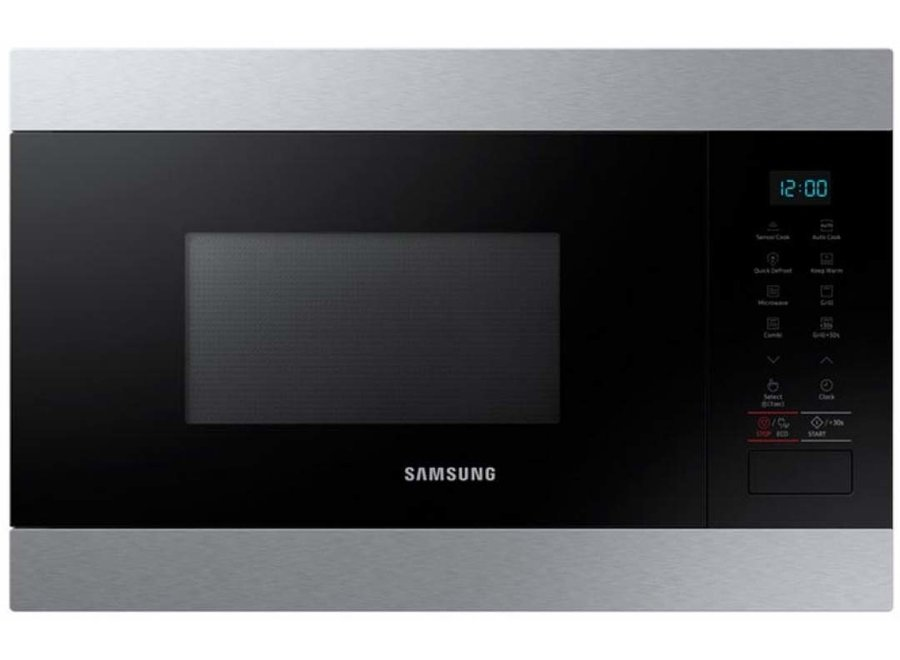 Samsung MG22M8074CT/EN Inbouw magnetron