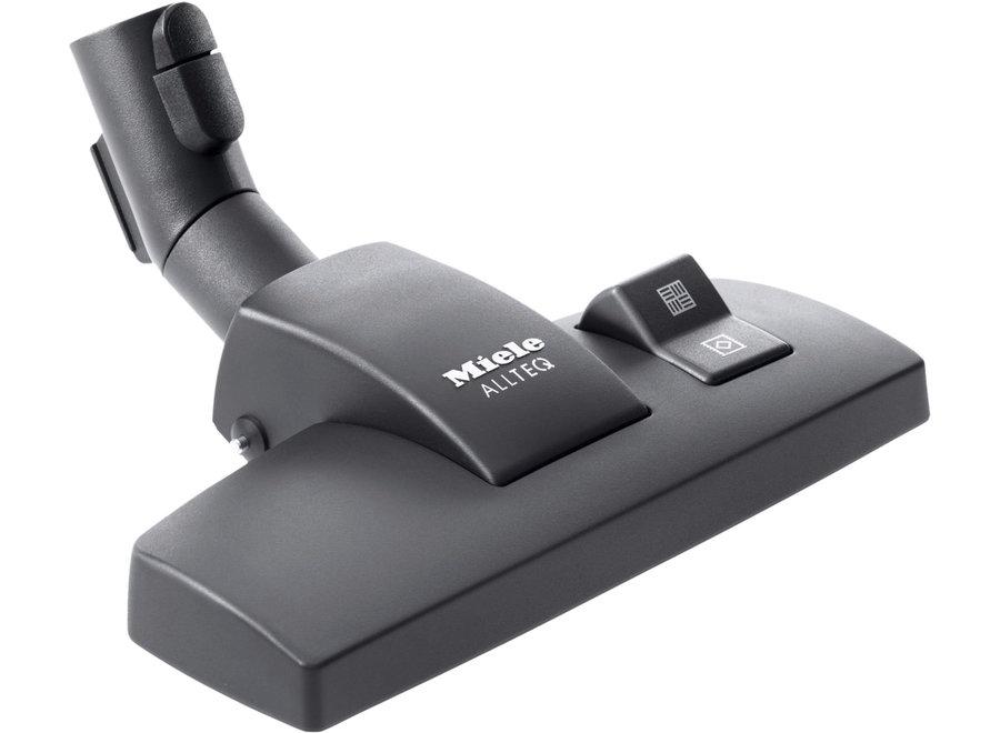 Miele Combi-zuigmond SBD 285-3 AllTeQ 280mm