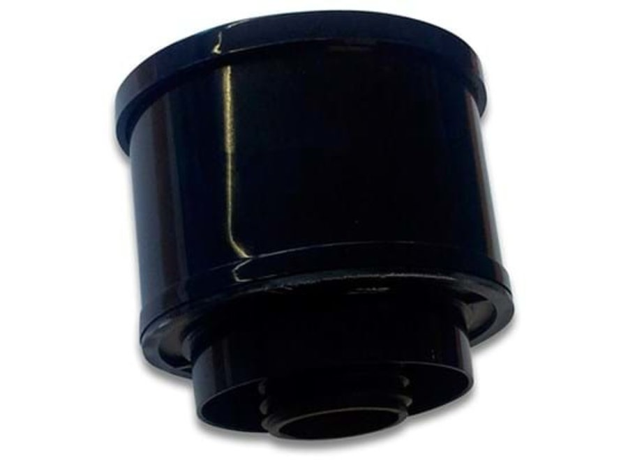 Qlima waterfilterset voor bevochtiger H509