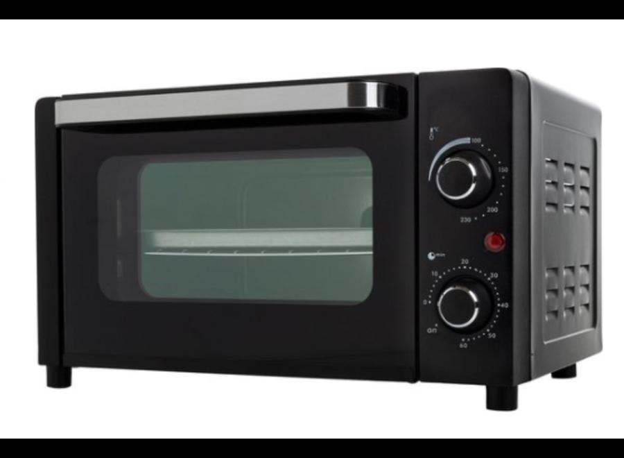 Tristar OV3615 Oven