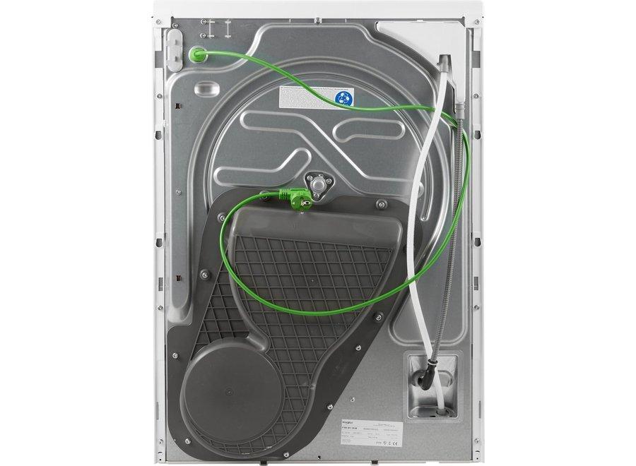 Whirlpool FTBE M11 8X3B Warmtepompdroger