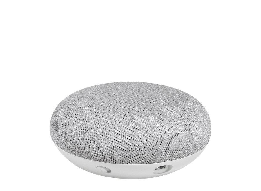 Google Nest Mini (Wit)