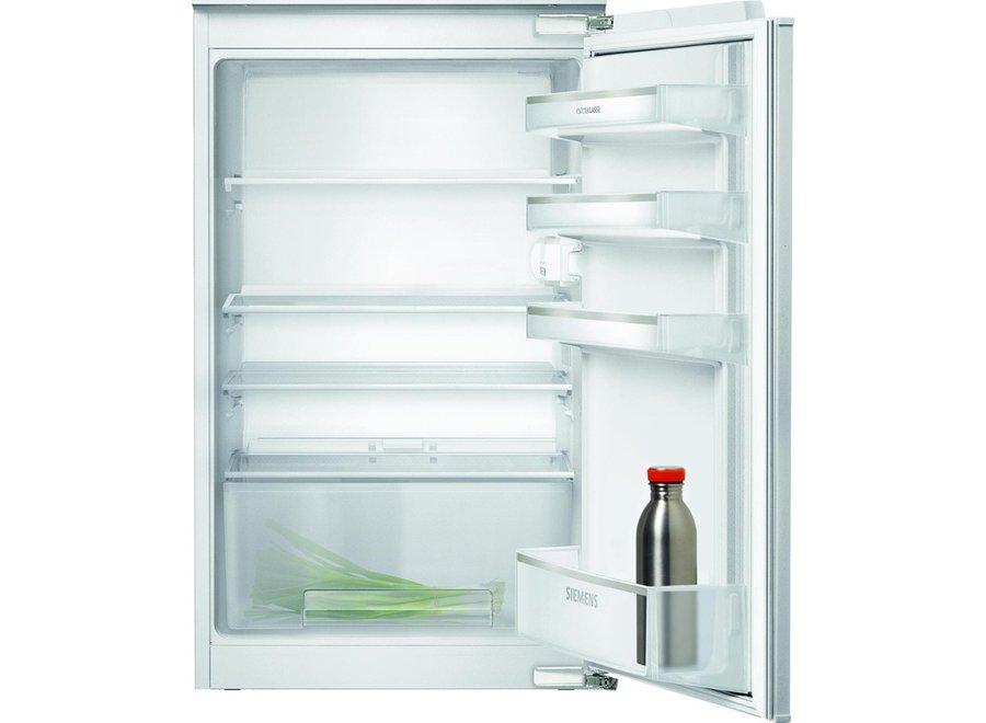 Siemens Inbouw koelkast KI18RNFF0
