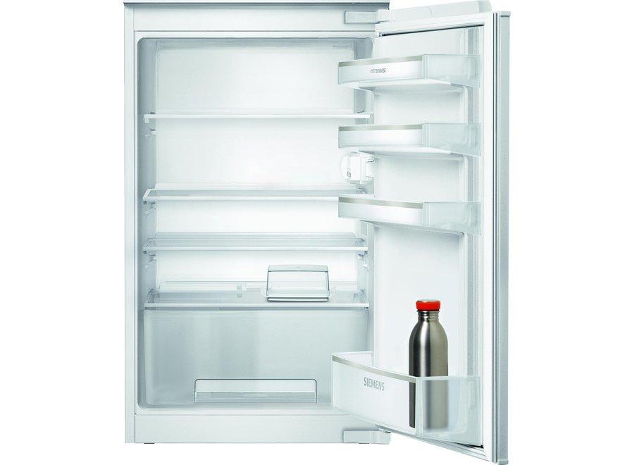 Siemens KI18RNSF0 Inbouw koelkast