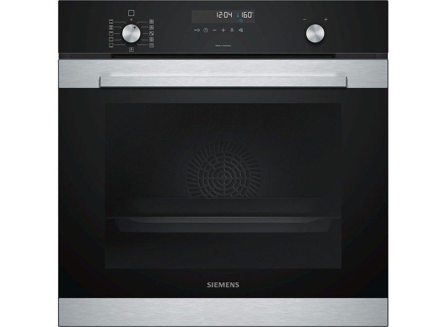 Siemens HB378G0S0 inbouw oven