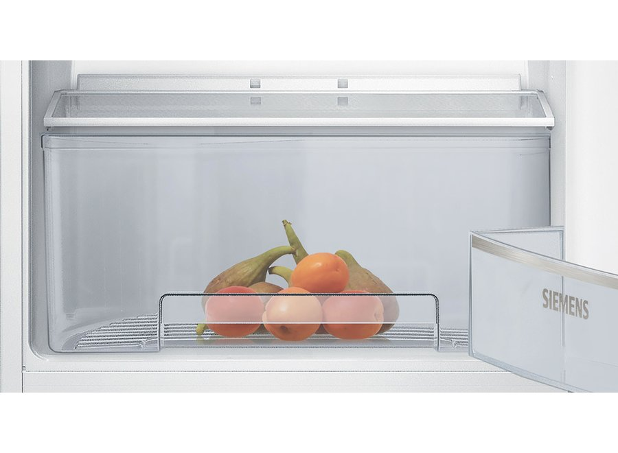 Siemens KI20LNSF0 Inbouw koelkast met vriesvak
