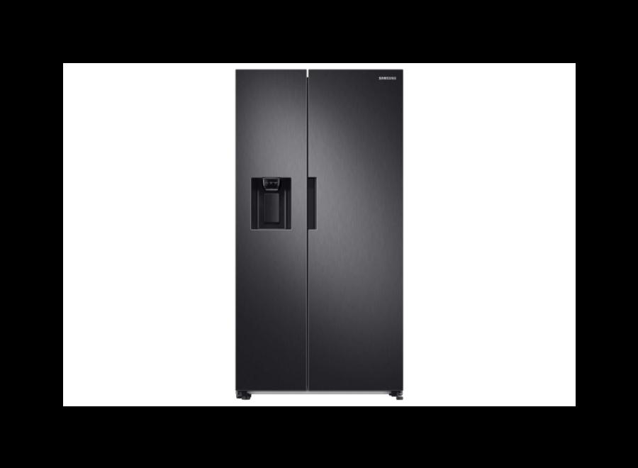 Samsung RS67A8811B1/EF