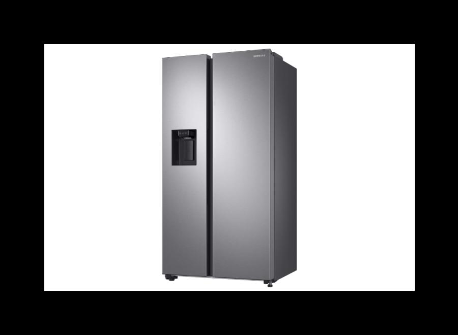 Samsung RS68A8831SL/EF Amerikaanse koelkast