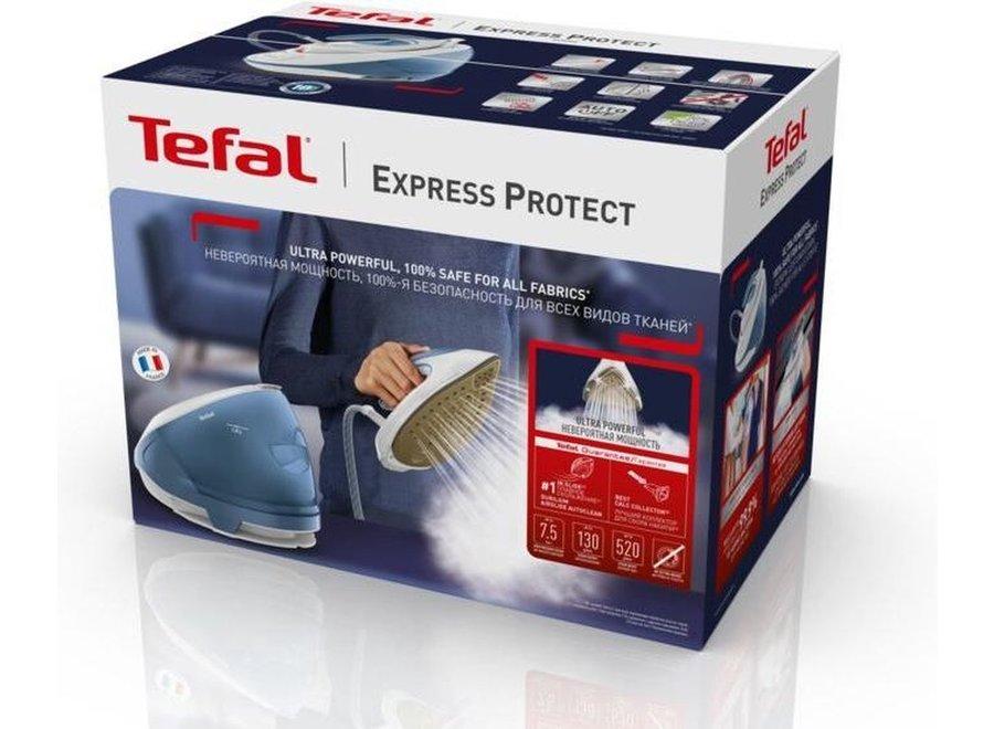 Tefal Express Protect SV9202 stoomgenerator