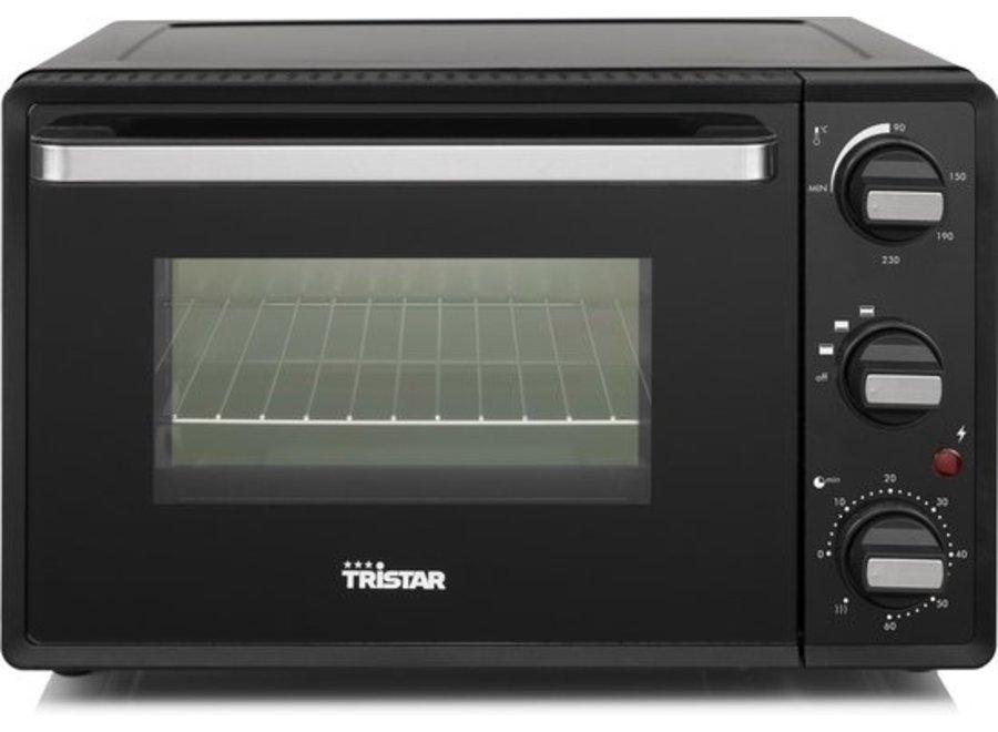 Tristar OV-3620 Mini oven