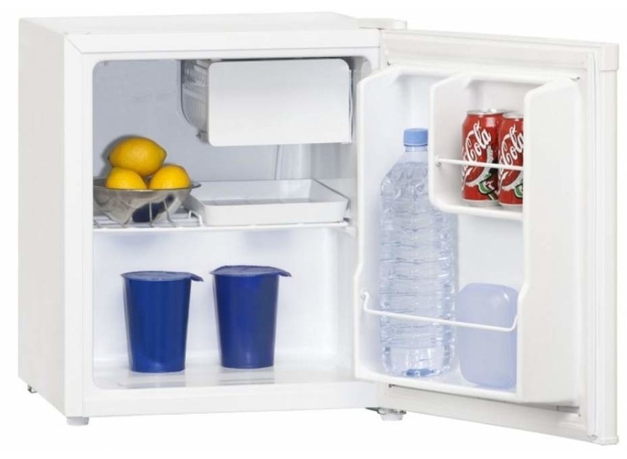 Exquisit KB45-1A++ Barmodel koelkast