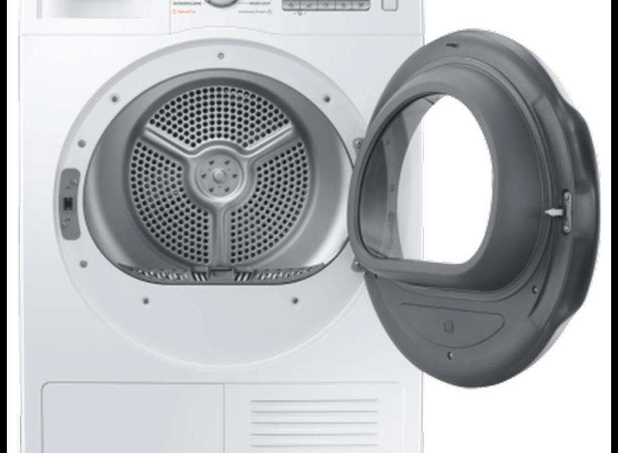 Samsung DV70TA000TH Warmtepompdroger